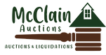 McClain Auctions Hawaii